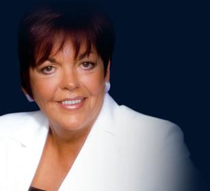 Susan Mc Cann